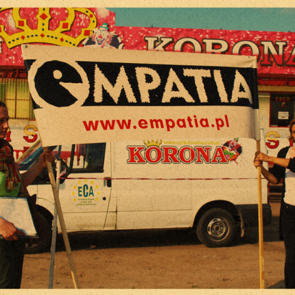 empatia_pikieta_cyrk_korona